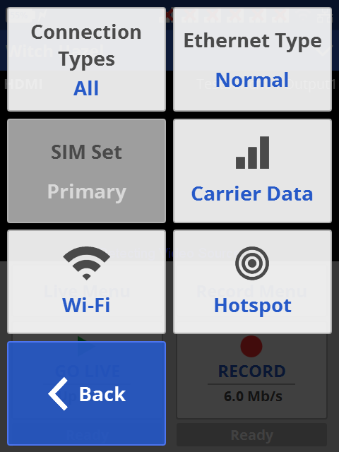 13 Connections menu.png