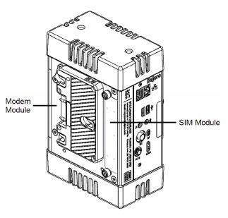 Dejero EnGo SIM Module.jpg