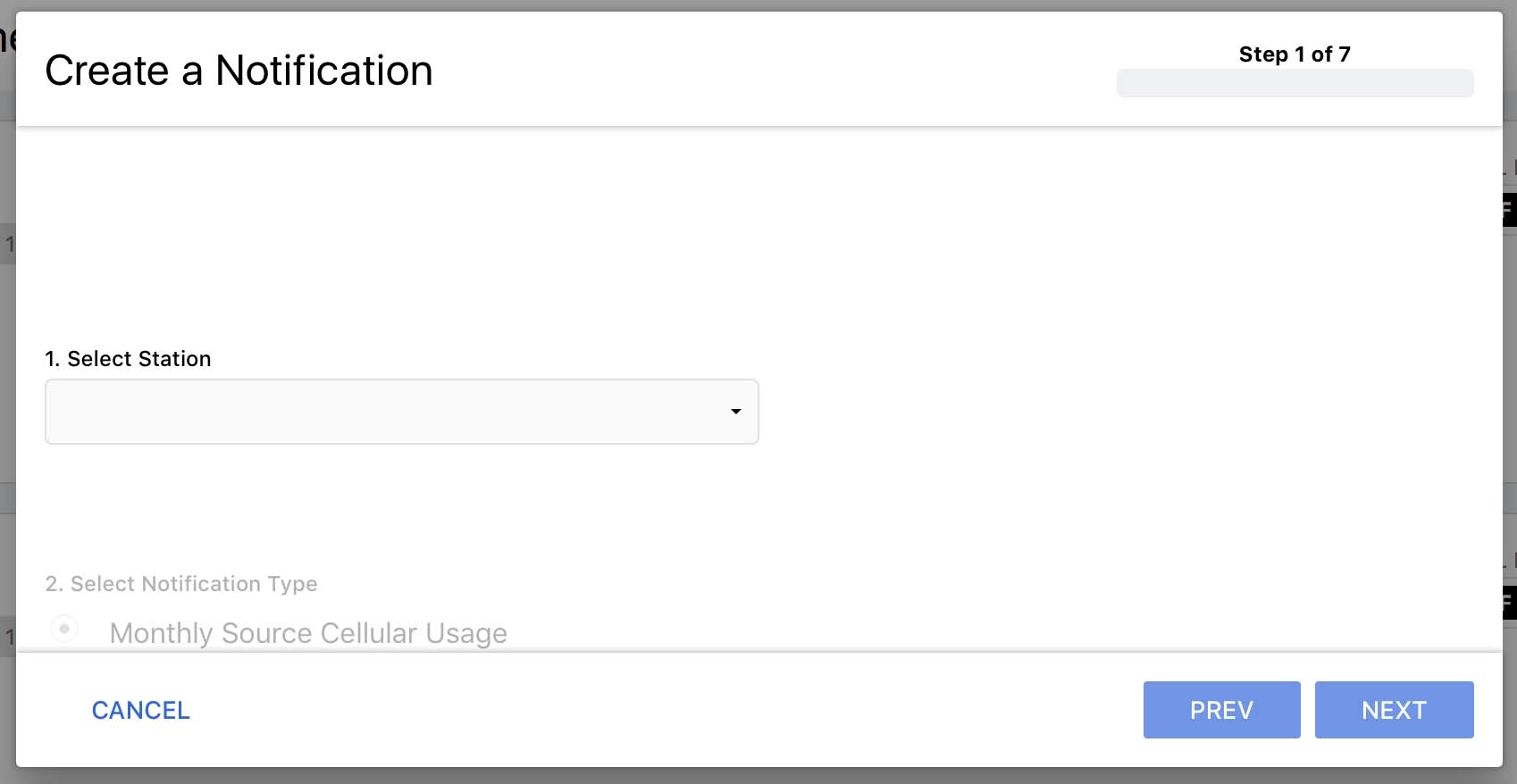 Step 1-Notification.jpg