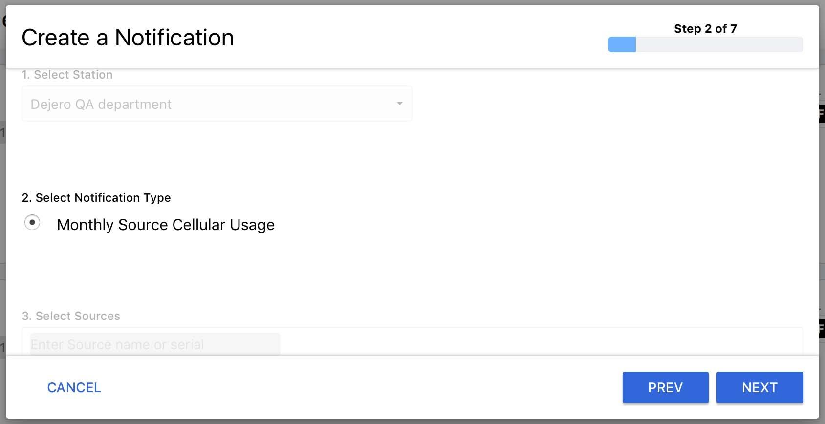 Step 2-notifications.jpg