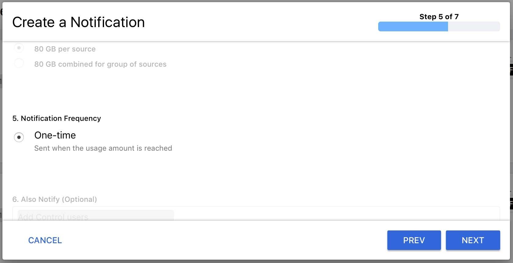 Step 5-Notifications.jpg