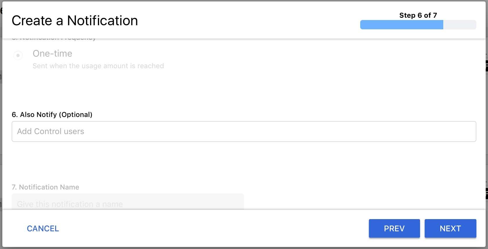 Step 6-Notifications.jpg