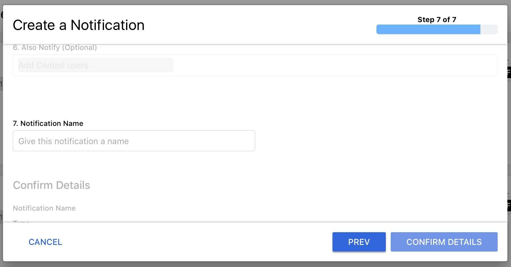 Step 7-Notifications.jpg