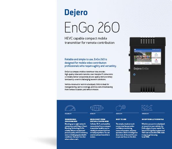 Engo260-thumb