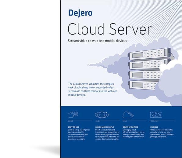 Cloud Server-Brief.jpg