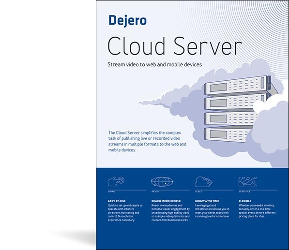 Cloud Server-Brief.jpg