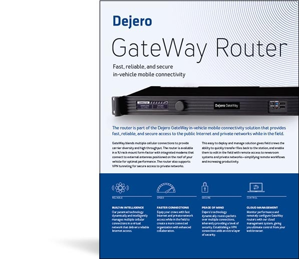 GateWayRouter-Brief.jpg