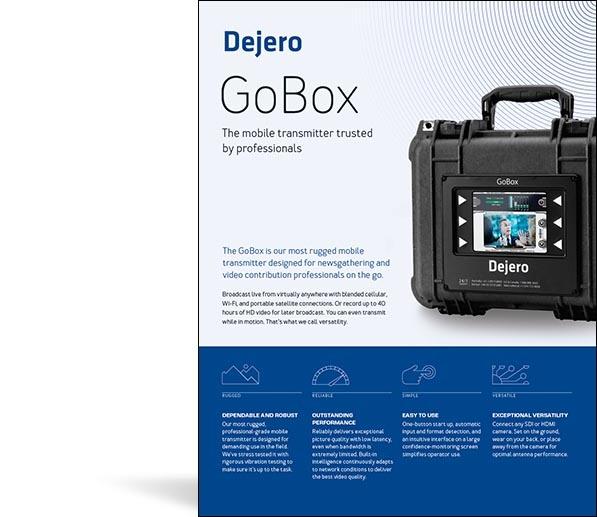 GoBox-Brief.jpg