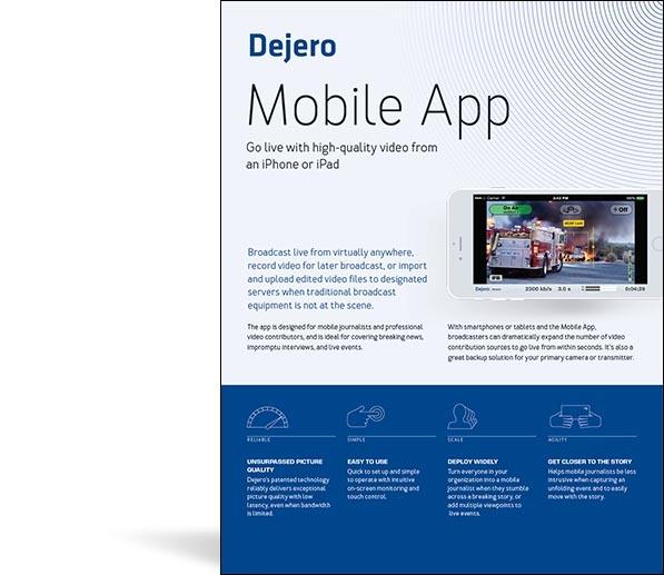 Mobile App-Brief.jpg