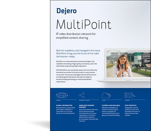MultiPoint-Brief.jpg
