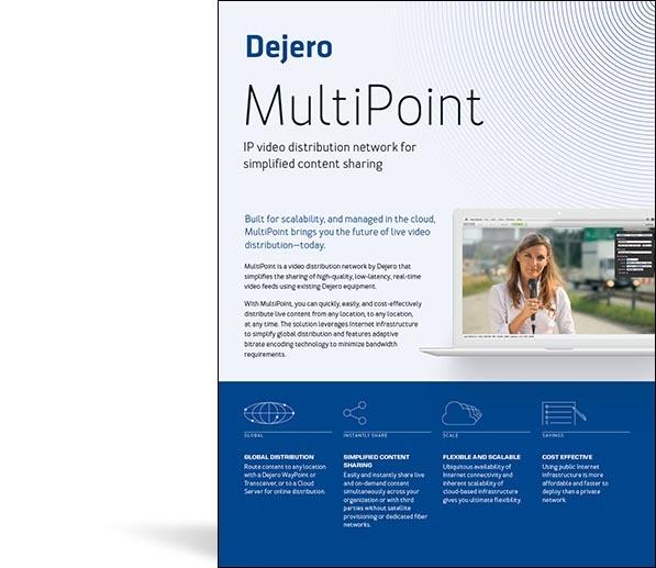 MultiPoint-Brief.jpg