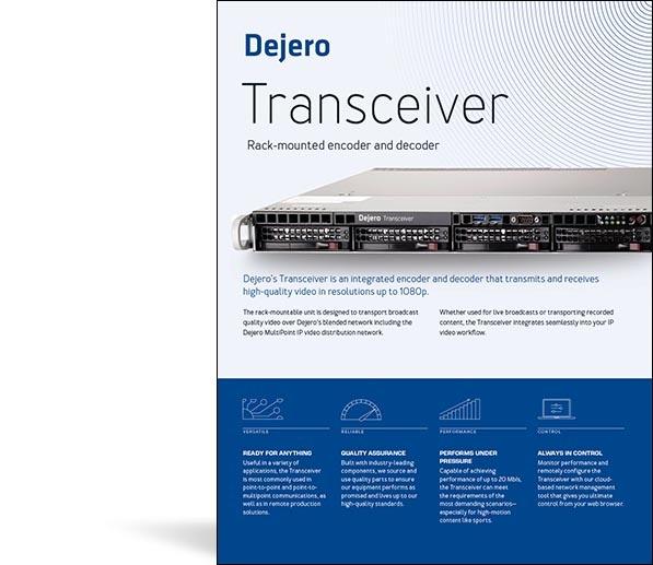 Transceiver-Brief.jpg