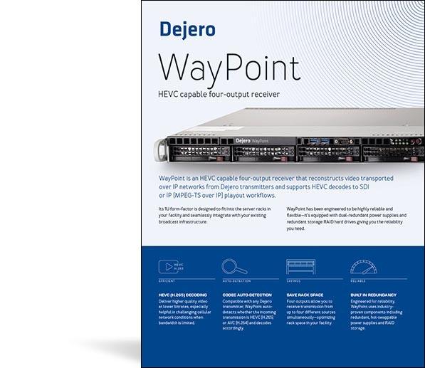 WayPoint-Brief.jpg