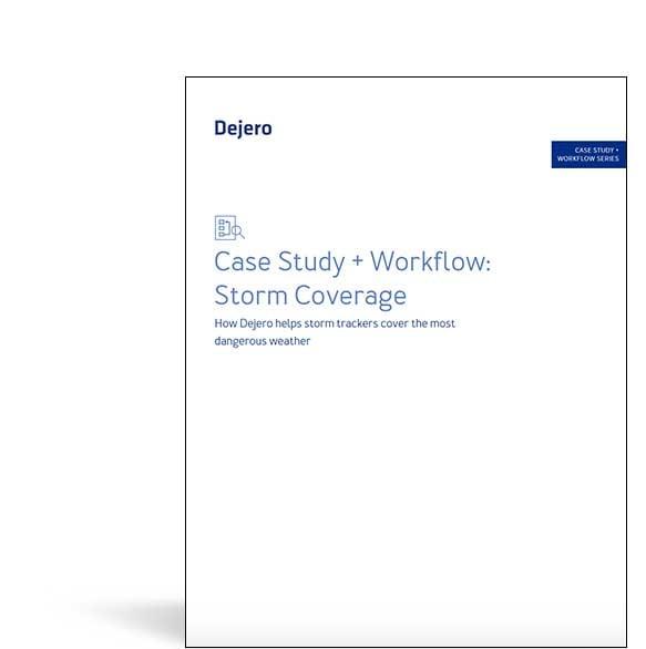storm-coverage03.jpg
